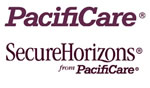 PacifiCare/Secure Horizons